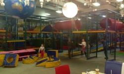 indoor soft play centre,softplaycompany.co.uk