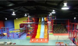 indoor play centre,softplaycompany.co.uk