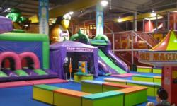 soft plae area,softplaycompany.co.uk