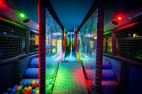 soft play manufacturers uk | soft play equipment | soft play