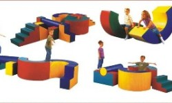 soft play shapes,softplaycompany.co.uk