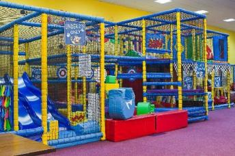 soft play centre,softplaycompany.co.uk