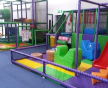 soft play area,softplay company.co.uk