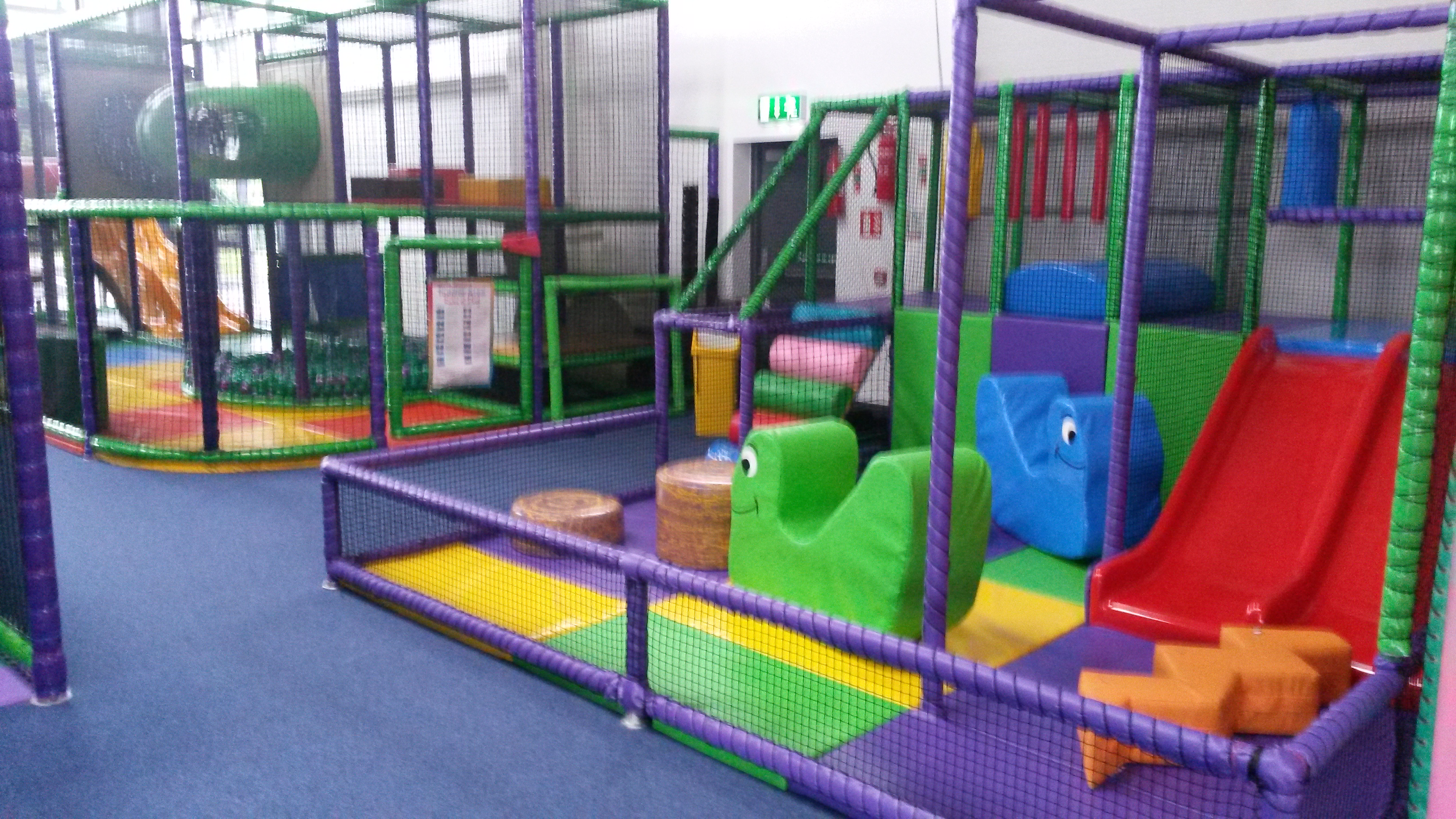 Soft play equipment soft play area for sale for Indoor play area for sale