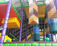 soft play area  Base Ireland, manufacturers