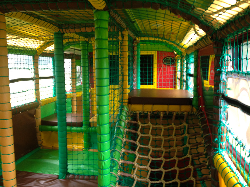 Soft Play Manufacturers Uk Soft Play Equipment Soft