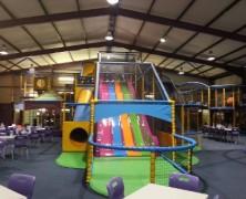 large play area,softplaycompany.co.uk