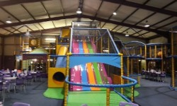 large play area,softplaycompany.co.uk