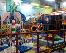 large play centre1 100x80 from 80,000