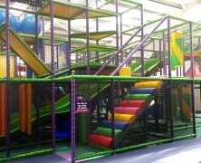 large play centre,softplaycompany.co.uk