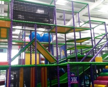 large play centre2  80x50 from 60,000