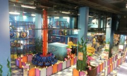 large play centre ,softplaycompany.co.uk