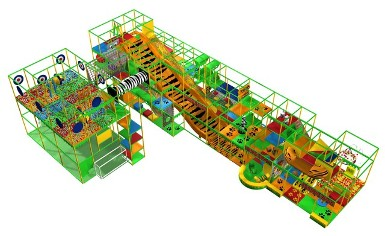 Indoor soft play equipment. Indoor play centre suppliers ...