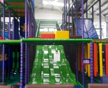 large play centre3  80x50 from 60,000