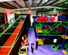 large play centre5  80x50 from 60,000