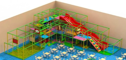 soft play equipment suppliers, indoor play equipment