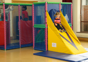 <img>small play area,softplaycompany.co.uk</img>