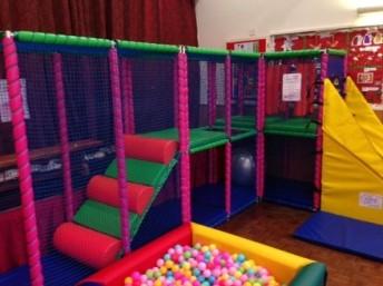 <img>small play area,softplaycompany.co.uk</img>