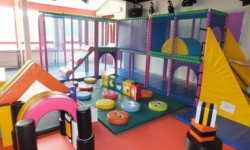 small play area,softplaycompany.co.uk