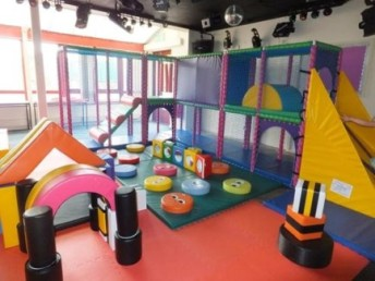 <img>small play area,softplaycompany.co.uk </img>