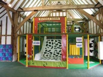 <img>soft play area,softplaycompany.co.uk</img>
