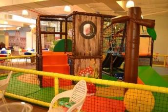 <img>small soft play area,softplaycompany.co.uk </img>