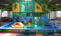 small soft play area,softplaycompany.co.uk
