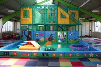 <img>small soft play area,softplaycompany.co.uk</img>